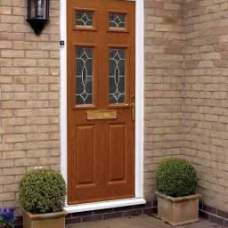 Door stop Doors 1st Scenic Ltd 9 256x256 - Door-stop Doors