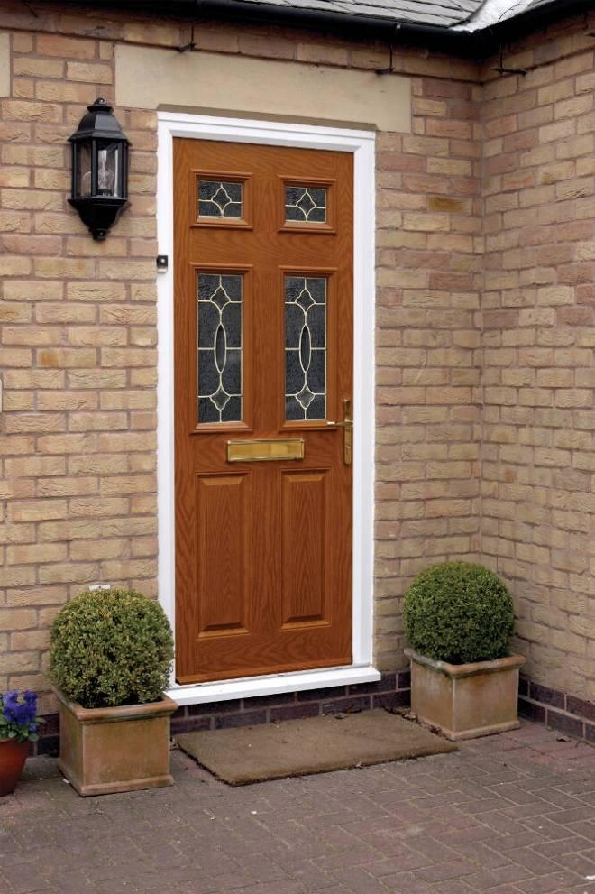 Door stop Doors 1st Scenic Ltd 9 thegem gallery masonry - Door Stop Doors