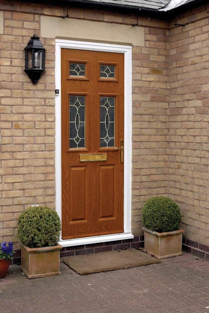 Door-stop Doors 1st Scenic Ltd (9)