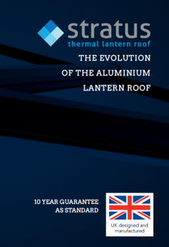 Download the brochure here 240x350 - Roof Lanterns