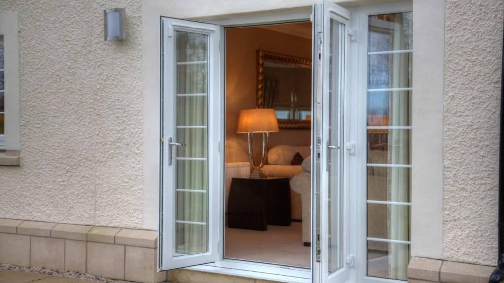 French doors Kent 3 1 1024x576 - Portfolio