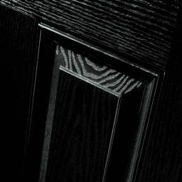 Hurst Doors 1st Scenic Ltd 10 256x256 - Hurst Doors