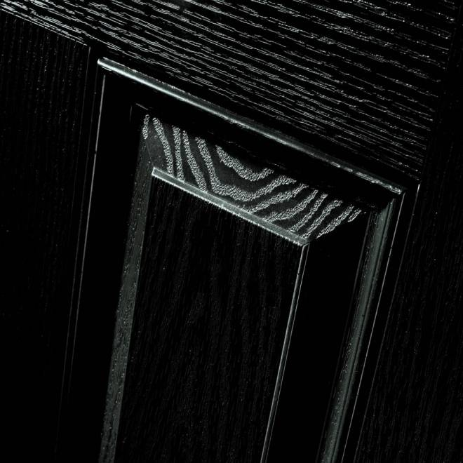 Hurst Doors 1st Scenic Ltd 10 thegem gallery masonry - Hurst Doors