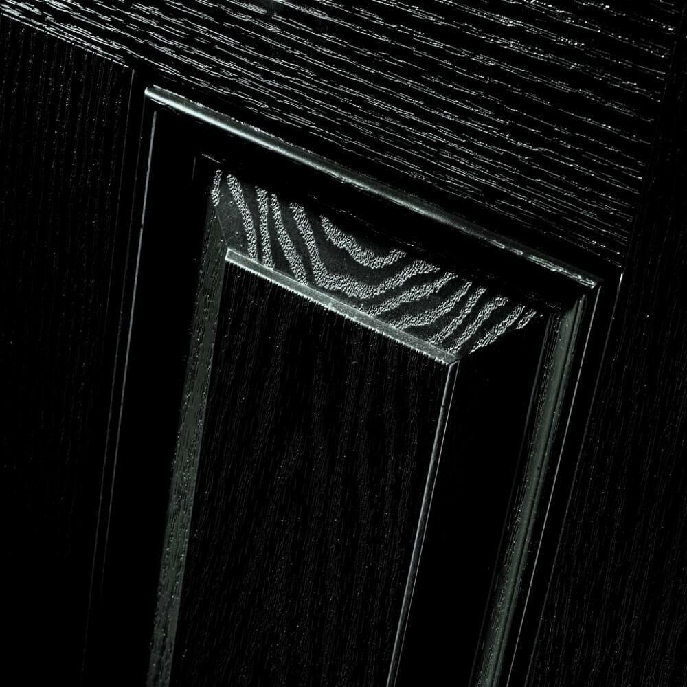 Hurst Doors 1st Scenic Ltd (10)