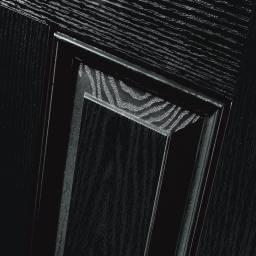 Hurst Doors 1st Scenic Ltd 11 256x256 - Hurst Doors