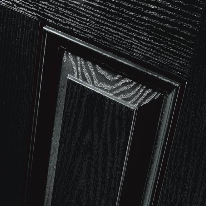 Hurst Doors 1st Scenic Ltd 11 thegem gallery masonry - Hurst Doors