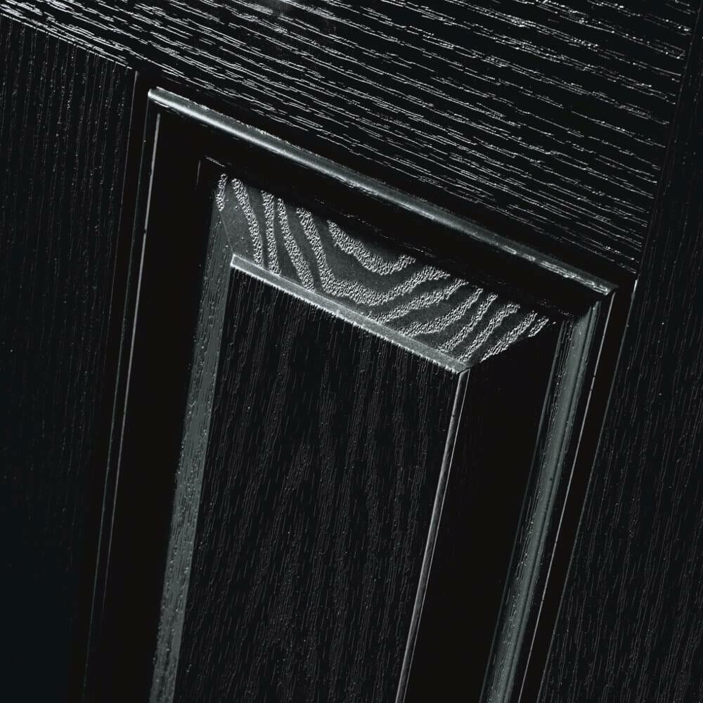 Hurst Doors 1st Scenic Ltd 11 - Hurst Doors