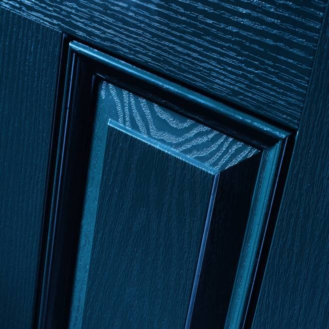 Hurst Doors 1st Scenic Ltd 12 thegem gallery masonry - Hurst Doors