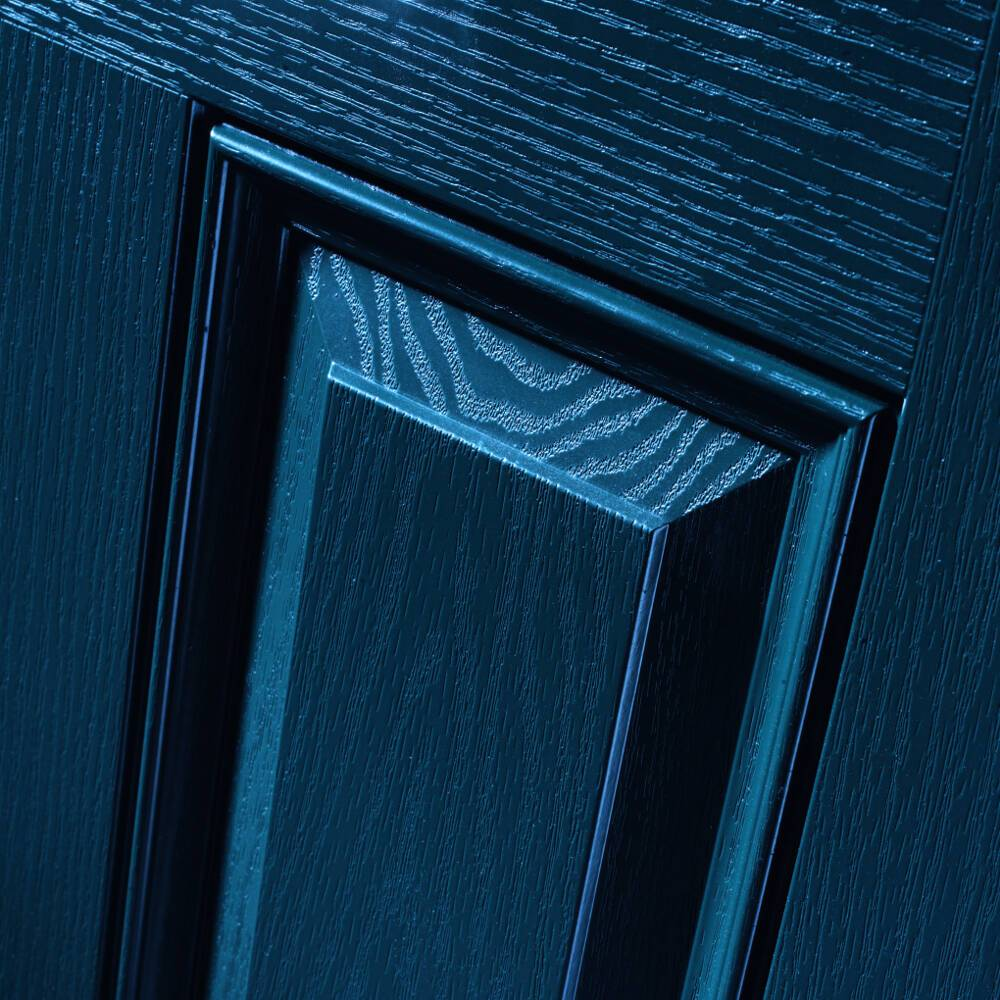 Hurst Doors 1st Scenic Ltd (12)