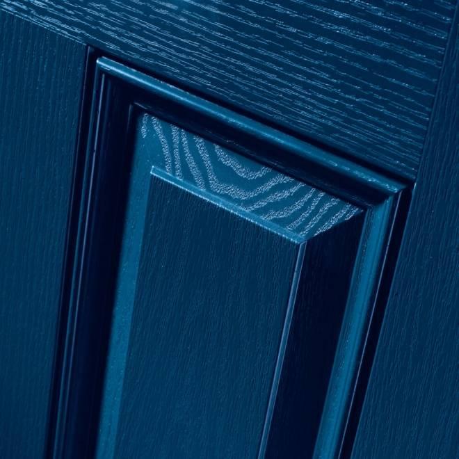 Hurst Doors 1st Scenic Ltd 13 thegem gallery masonry - Hurst Doors