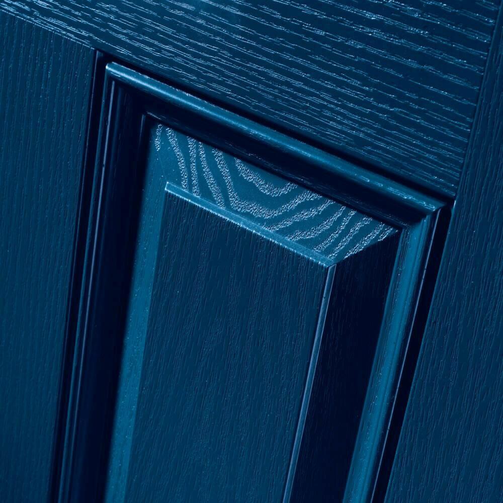 Hurst Doors 1st Scenic Ltd 13 - Hurst Doors