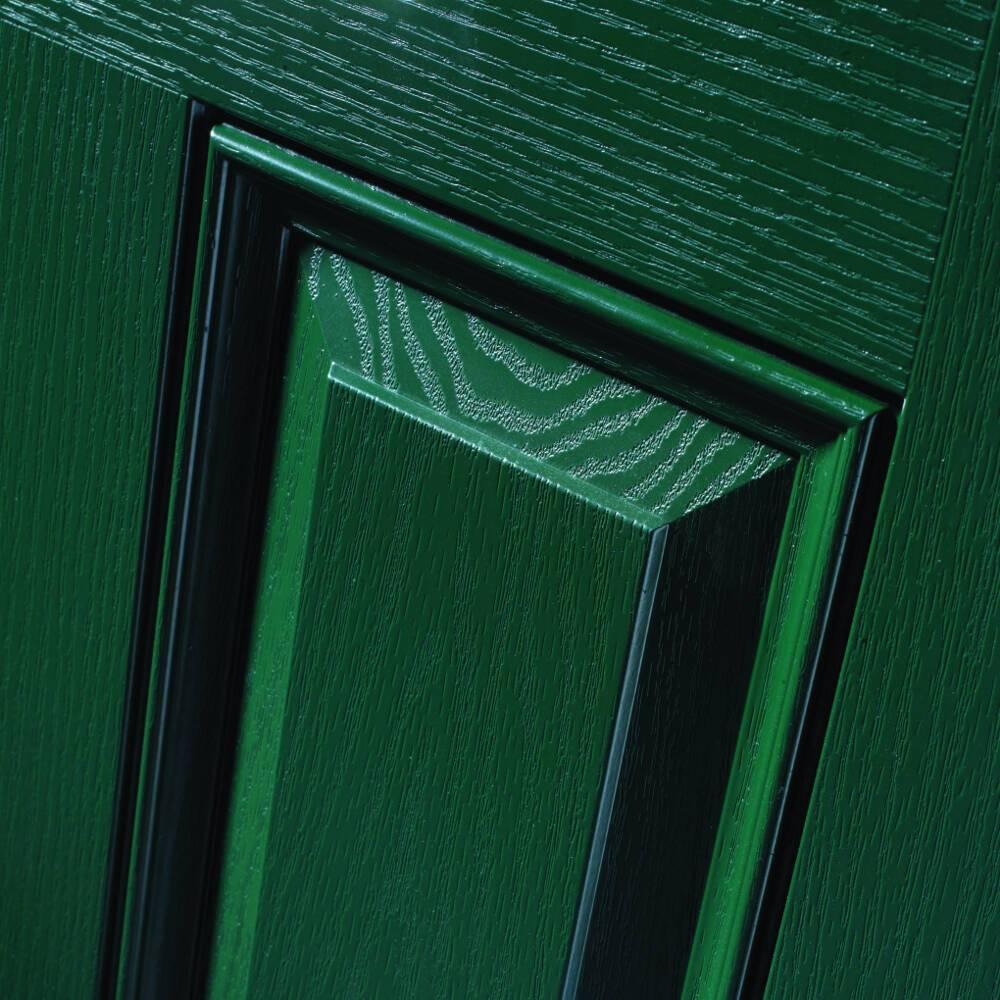Hurst Doors 1st Scenic Ltd 14 - Hurst Doors