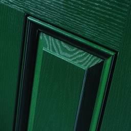 Hurst Doors 1st Scenic Ltd 15 256x256 - Hurst Doors