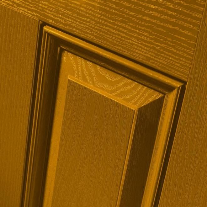 Hurst Doors 1st Scenic Ltd 16 thegem gallery masonry - Hurst Doors