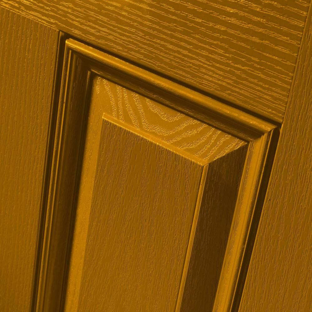 Hurst Doors 1st Scenic Ltd 16 - Hurst Doors