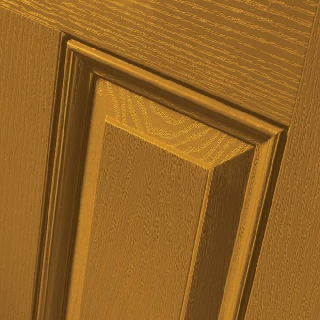 Hurst Doors 1st Scenic Ltd 17 thegem gallery masonry - Hurst Doors