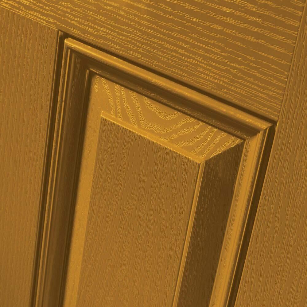 Hurst Doors 1st Scenic Ltd 17 - Hurst Doors