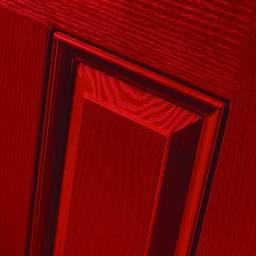 Hurst Doors 1st Scenic Ltd 18 256x256 - Hurst Doors