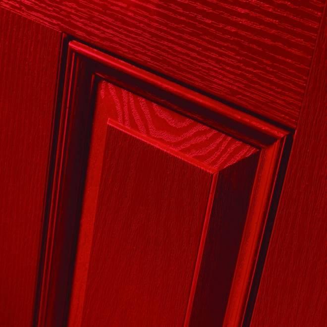 Hurst Doors 1st Scenic Ltd 18 thegem gallery masonry - Hurst Doors