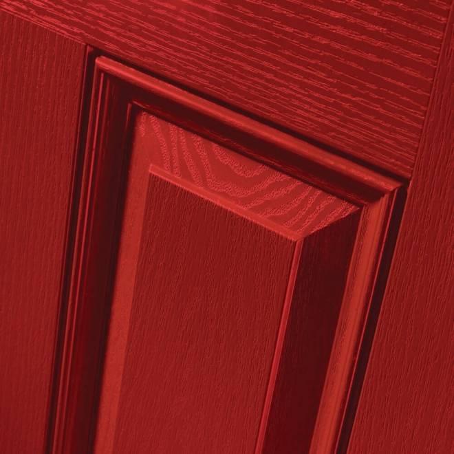 Hurst Doors 1st Scenic Ltd 19 thegem gallery masonry - Hurst Doors