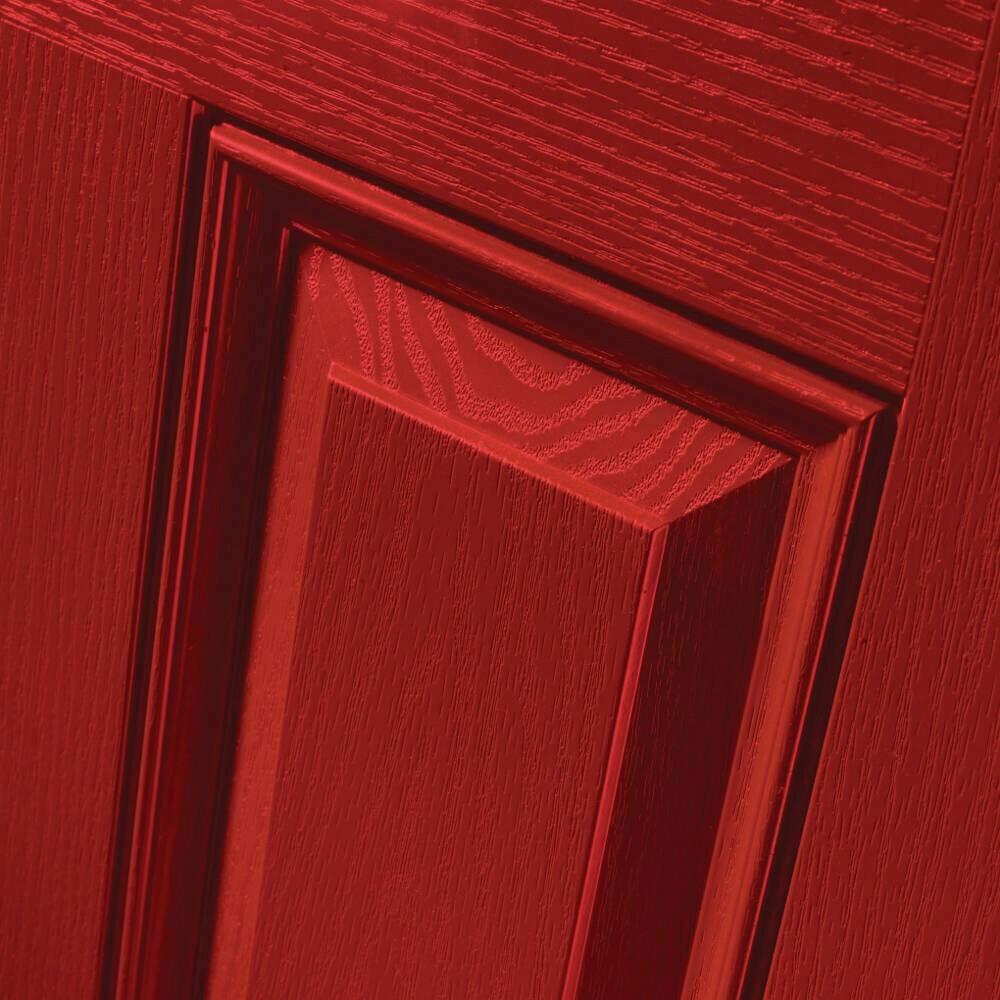 Hurst Doors 1st Scenic Ltd 19 - Hurst Doors
