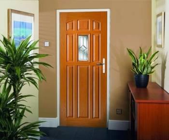 Hurst Doors 1st Scenic Ltd 2 1000 350x290 - Hurst Doors
