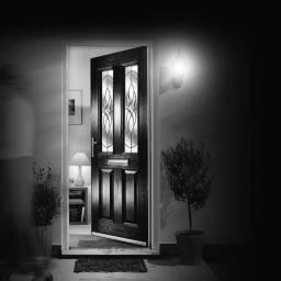 Hurst Doors 1st Scenic Ltd 2 256x256 - Hurst Doors