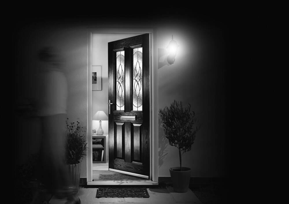 Hurst Doors 1st Scenic Ltd 2 - Hurst Doors