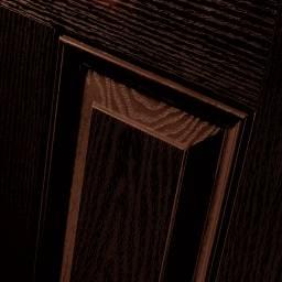 Hurst Doors 1st Scenic Ltd 21 256x256 - Hurst Doors