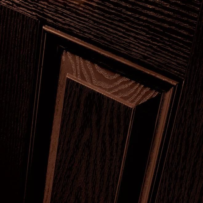 Hurst Doors 1st Scenic Ltd 21 thegem gallery masonry - Hurst Doors