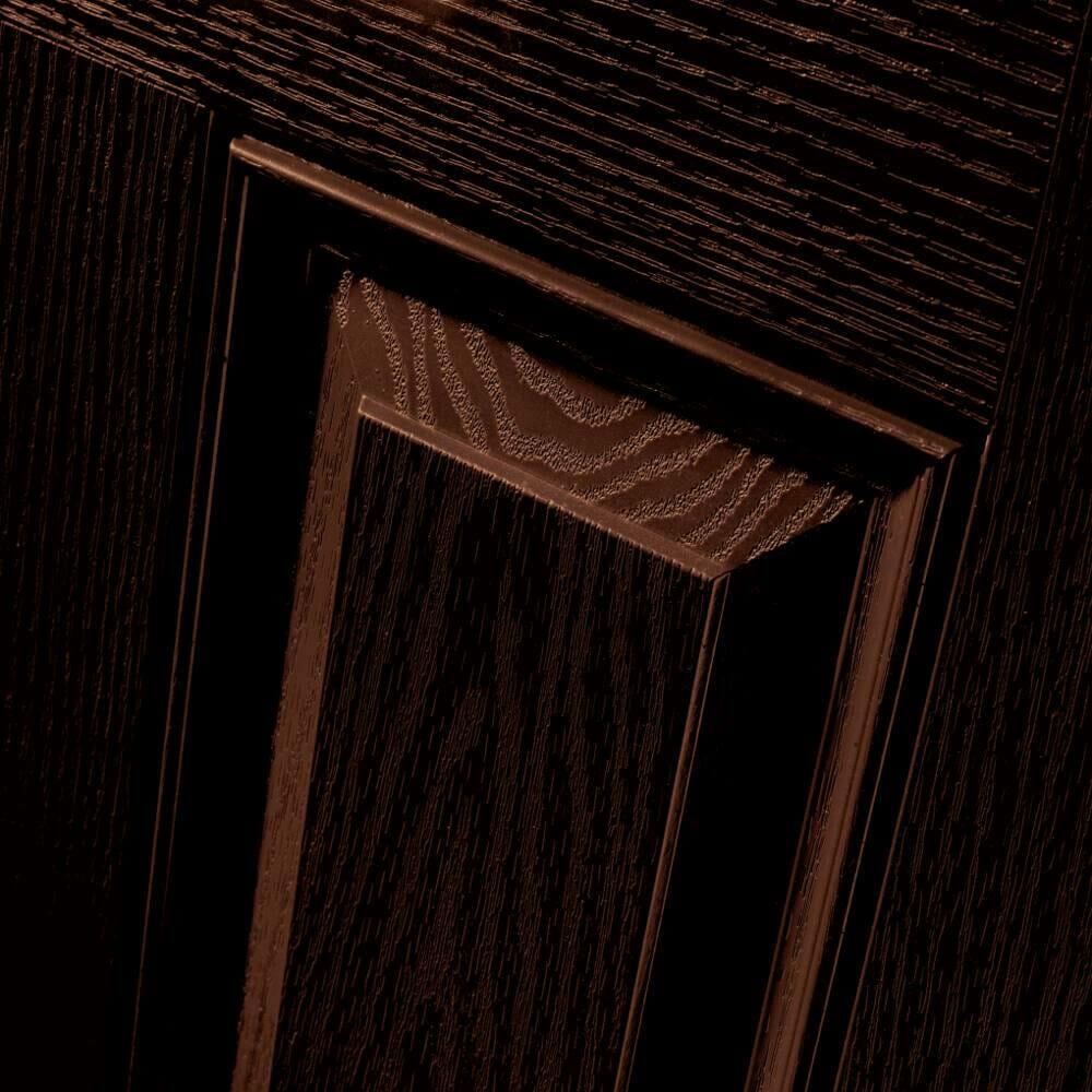 Hurst Doors 1st Scenic Ltd 21 - Hurst Doors