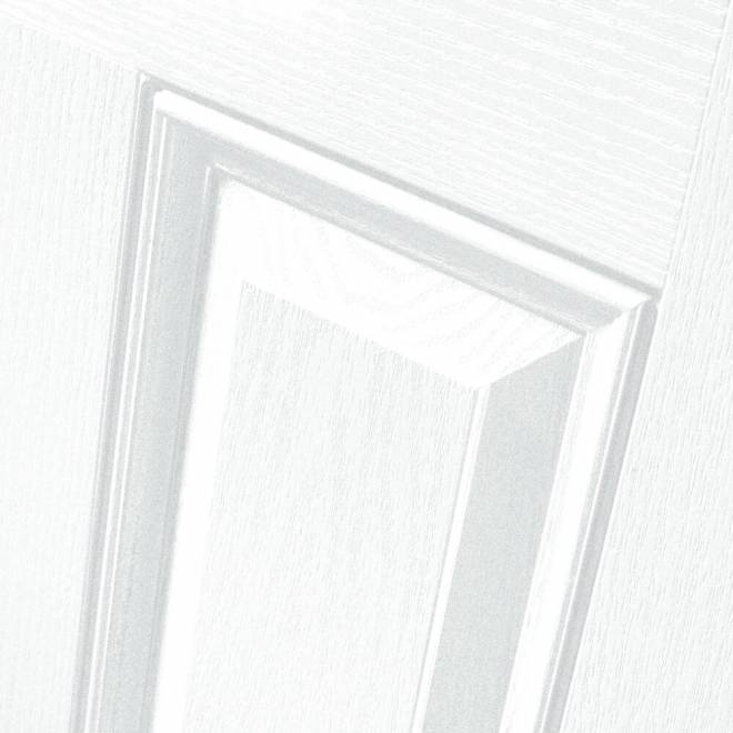 Hurst Doors 1st Scenic Ltd 22 thegem gallery masonry - Hurst Doors