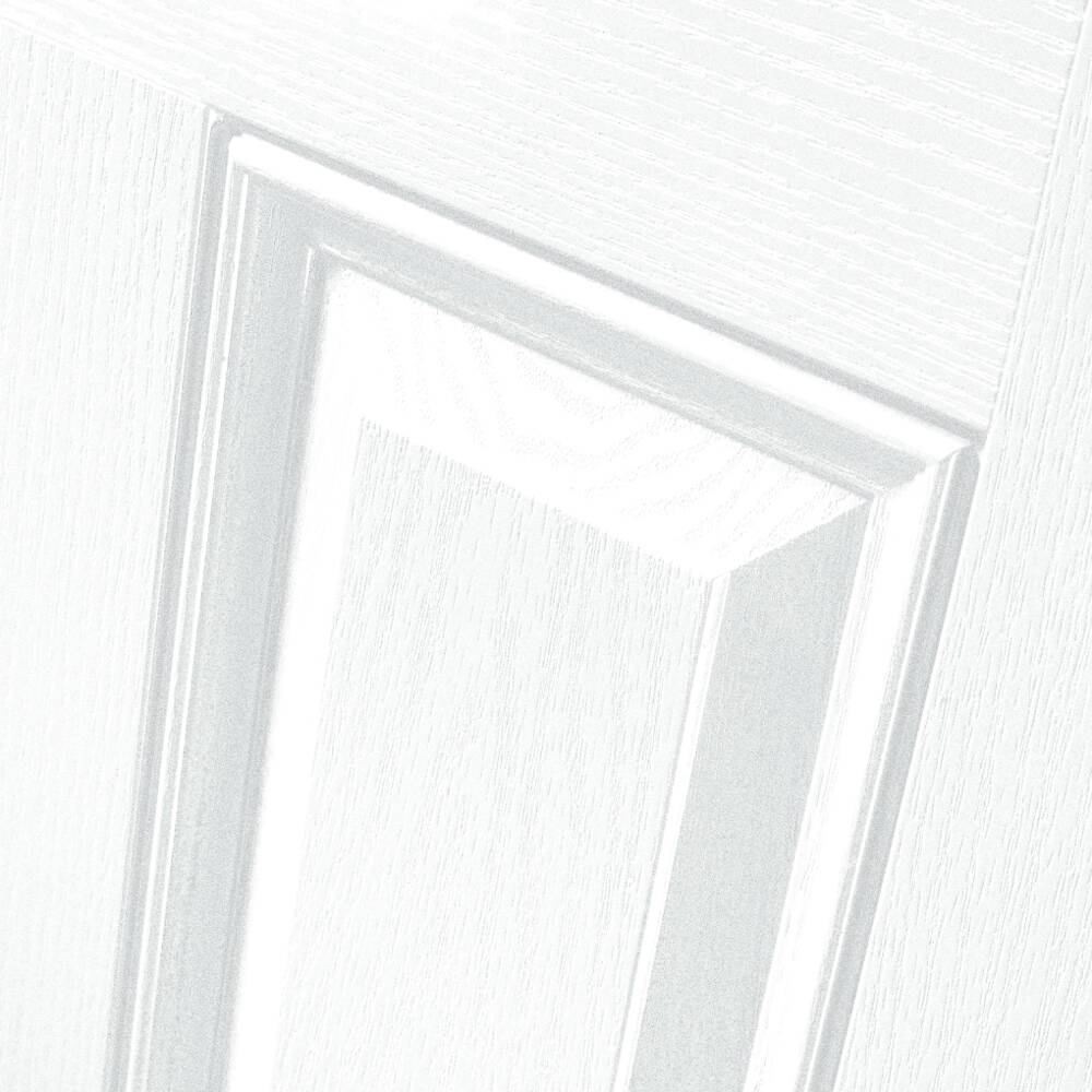Hurst Doors 1st Scenic Ltd 22 - Hurst Doors