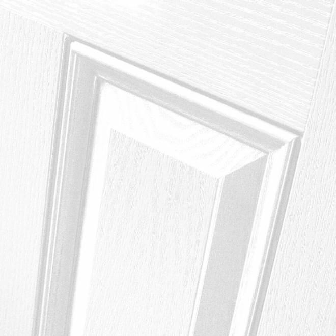 Hurst Doors 1st Scenic Ltd 23 thegem gallery masonry - Hurst Doors