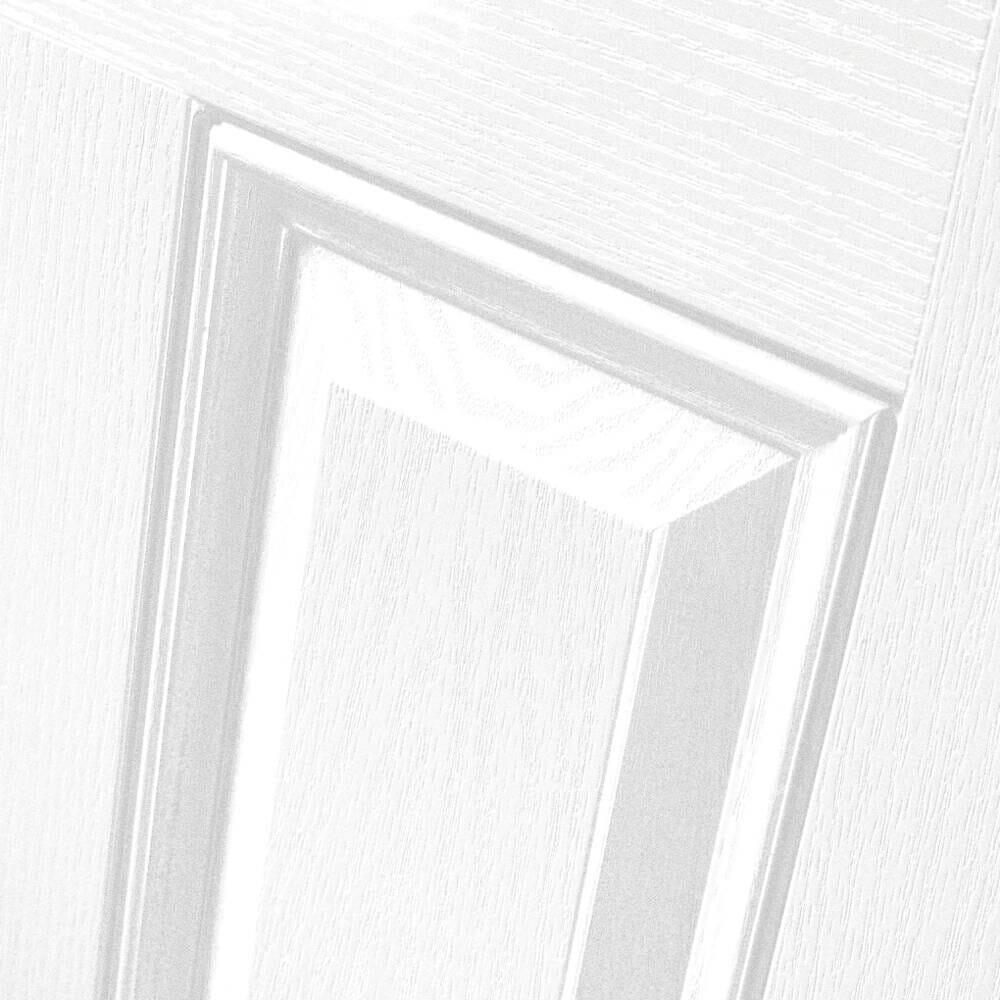 Hurst Doors 1st Scenic Ltd 23 - Hurst Doors
