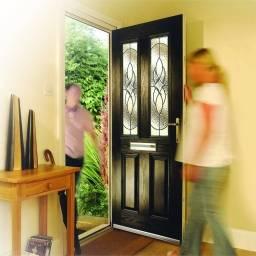 Hurst Doors 1st Scenic Ltd 24 256x256 - Hurst Doors