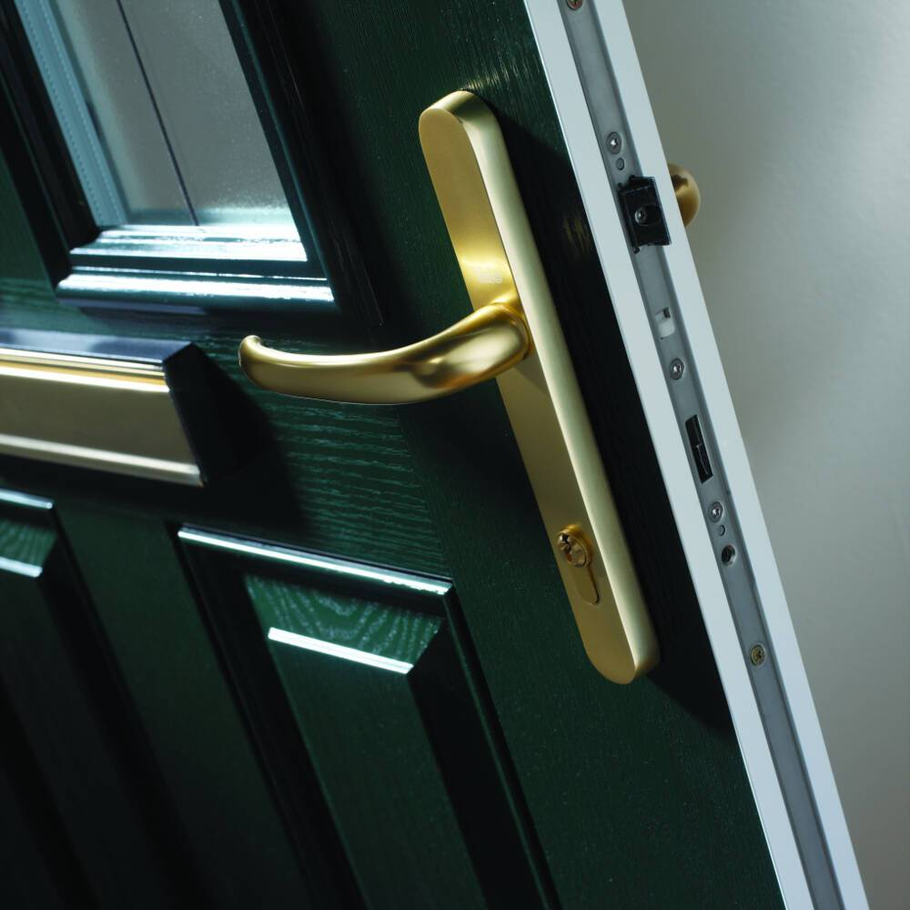 Hurst Doors 1st Scenic Ltd 25 - Hurst Doors