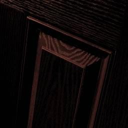 Hurst Doors 1st Scenic Ltd 256x256 - Hurst Doors