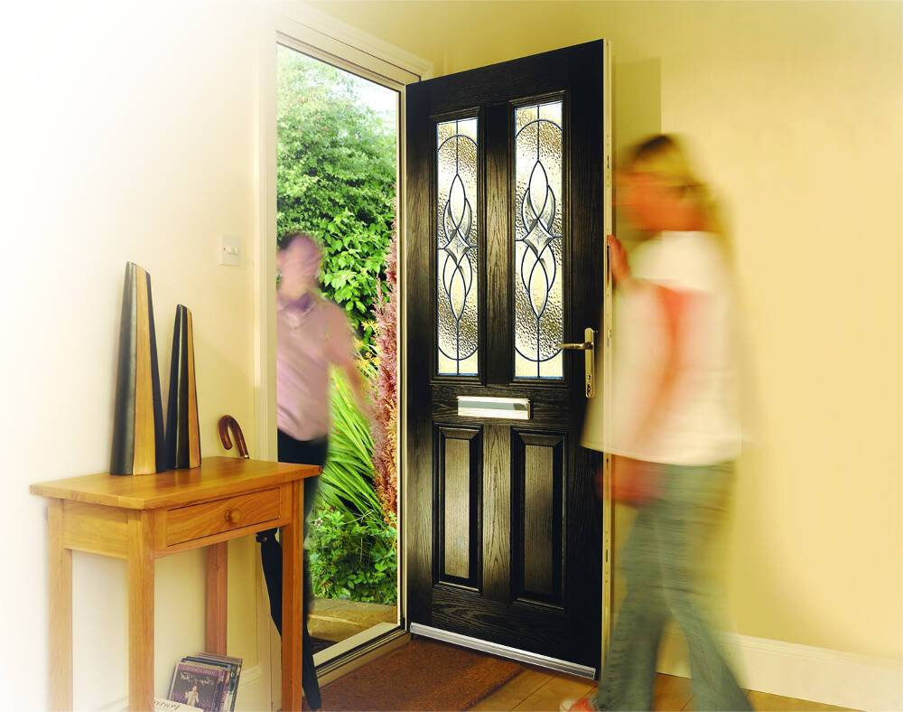 Hurst Doors 1st Scenic Ltd 26 - Hurst Doors
