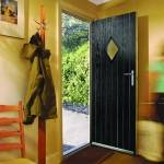 Hurst Doors 1st Scenic Ltd (27)