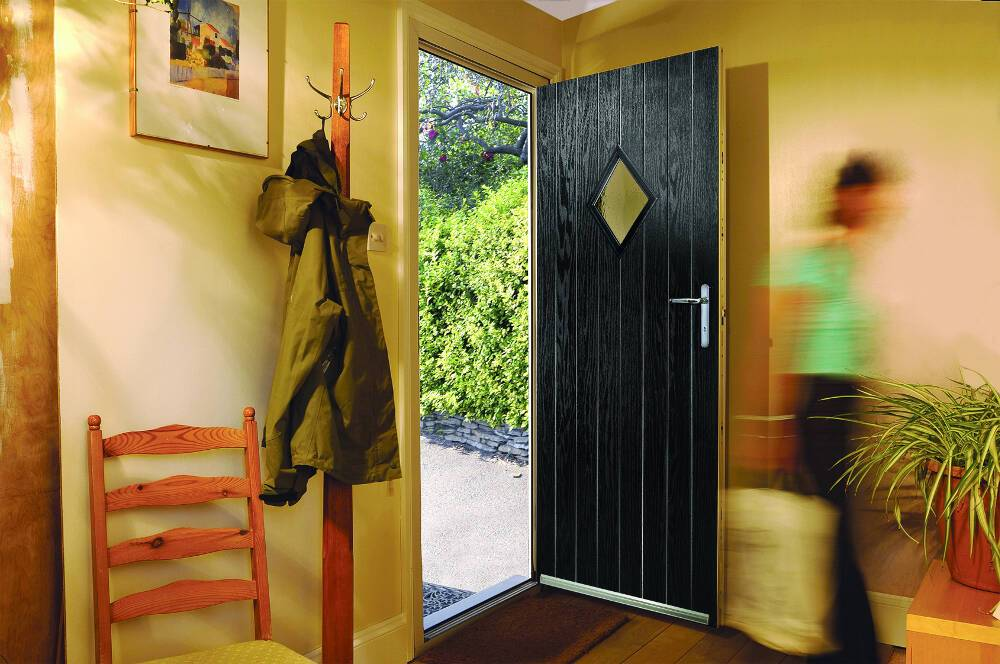 Hurst Doors 1st Scenic Ltd 27 - Hurst Doors