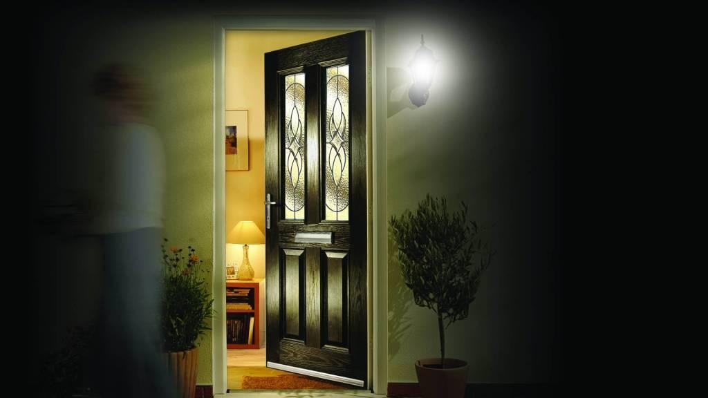 Hurst Doors 1st Scenic Ltd 3 1 1024x576 - Portfolio