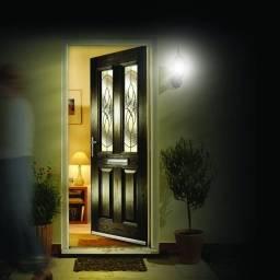 Hurst Doors 1st Scenic Ltd 3 256x256 - Hurst Doors