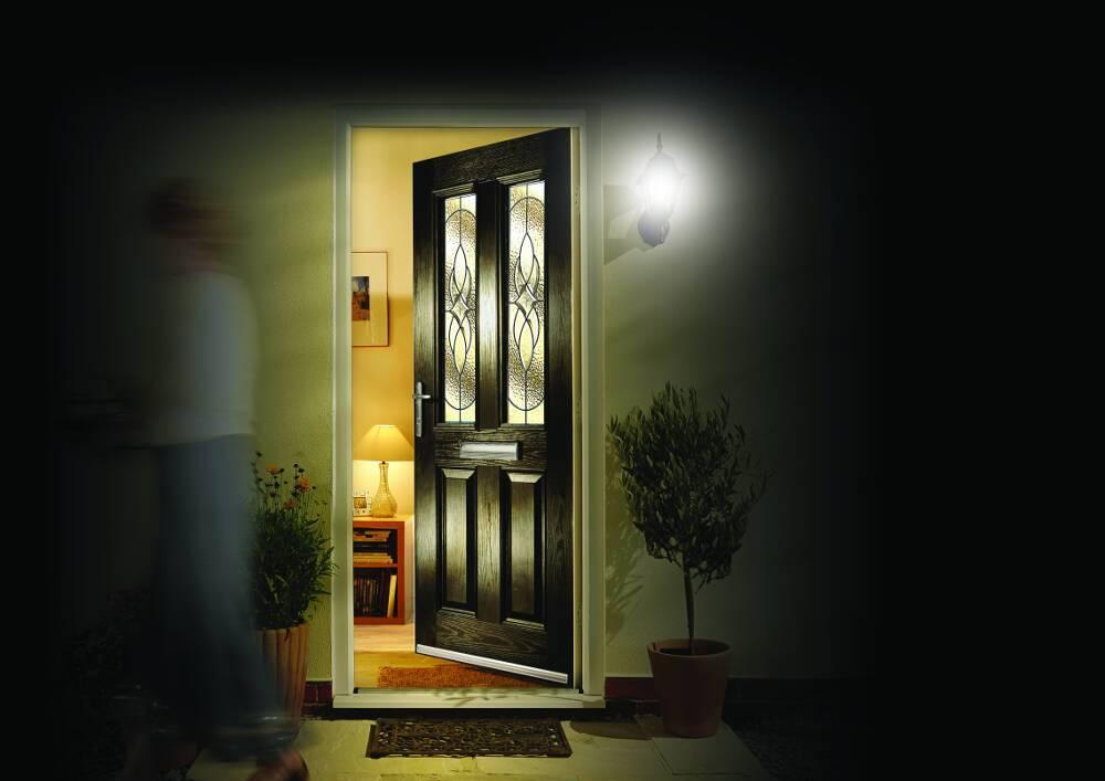 Hurst Doors 1st Scenic Ltd 3 - Hurst Doors