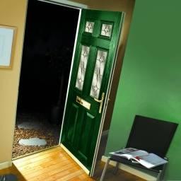 Hurst Doors 1st Scenic Ltd 4 256x256 - Hurst Doors
