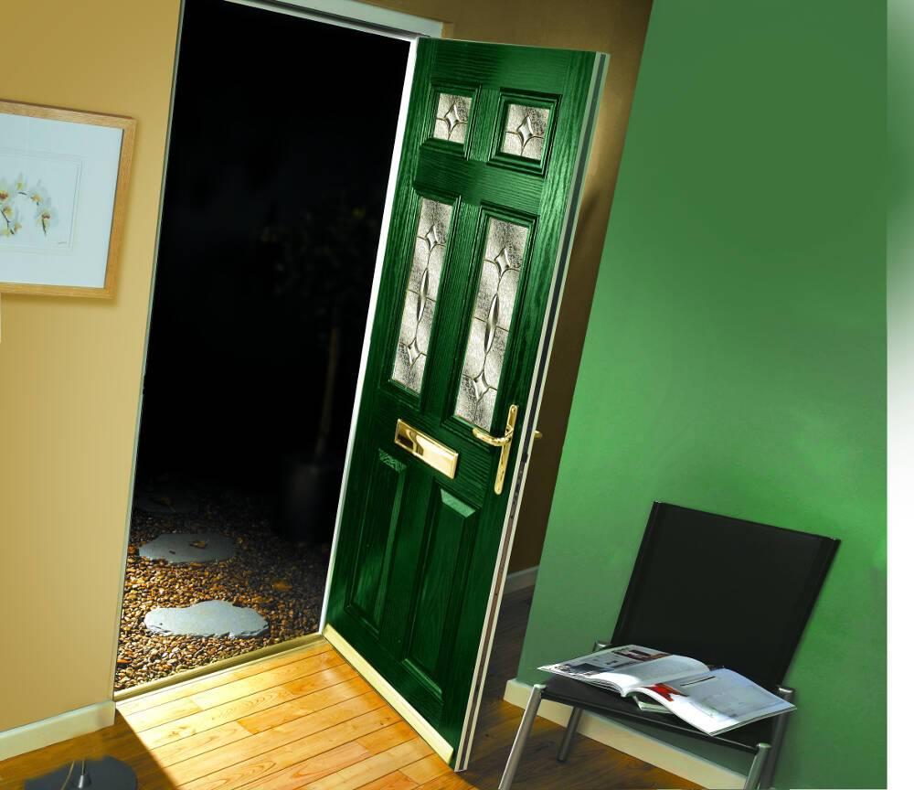 Hurst Doors 1st Scenic Ltd 4 - Hurst Doors