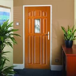 Hurst Doors 1st Scenic Ltd 5 256x256 - Hurst Doors