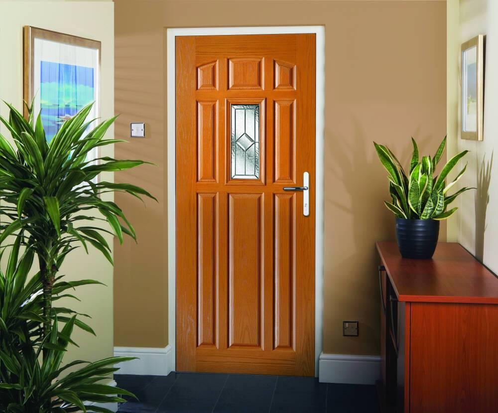 Hurst Doors 1st Scenic Ltd 5 - Hurst Doors