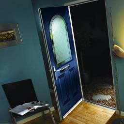 Hurst Doors 1st Scenic Ltd 6 256x256 - Hurst Doors