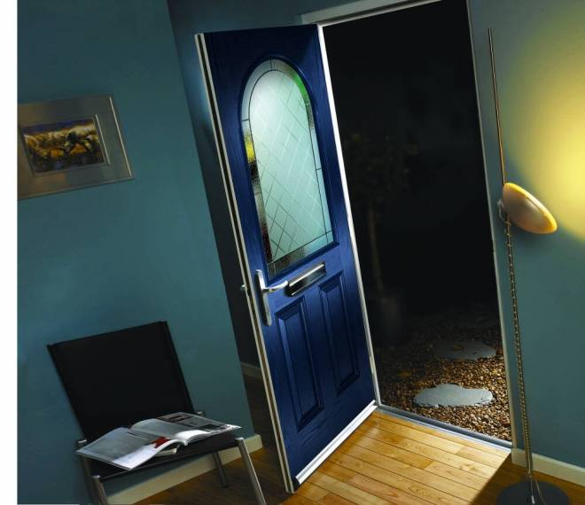 Hurst Doors 1st Scenic Ltd 6 thegem gallery masonry - Hurst Doors